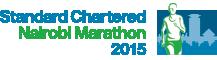 nairobi-mar-2015-logo