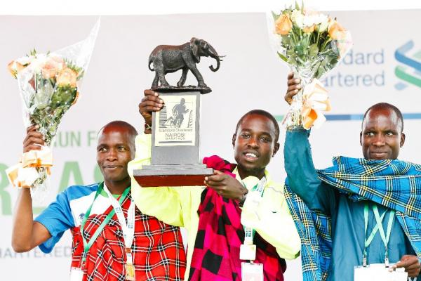 nairobi-mar-2015-winner