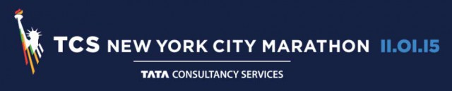 nyc-mar-2015-logo