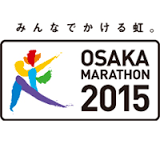 osaka-mar-2015-logo