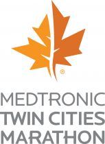 twin-cities-mar-2015-logo