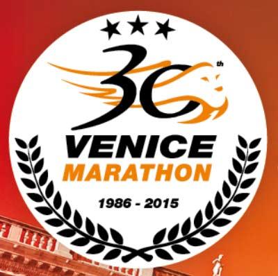 venice-mar-2015-logo