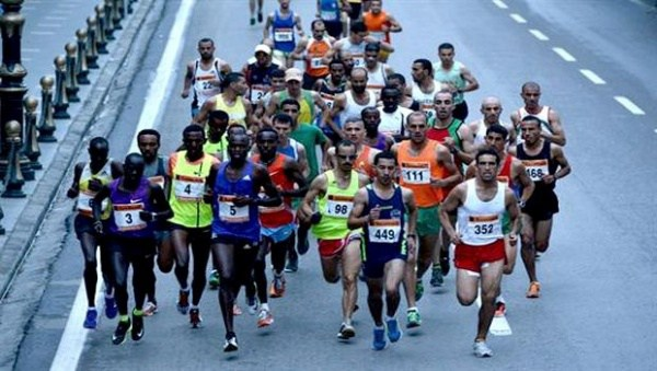 alger-mar-2015-runners