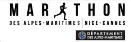 alpes-maritim-mar-2015-logo