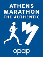 athen-marathon_logo