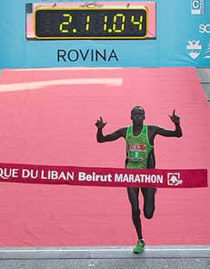 beirut-marathon-2015-winner