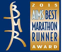 best-marathon-runner-2015