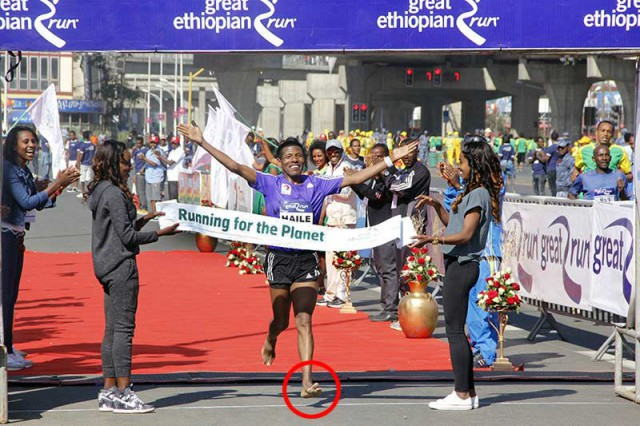 great-ethiopian-run-haile