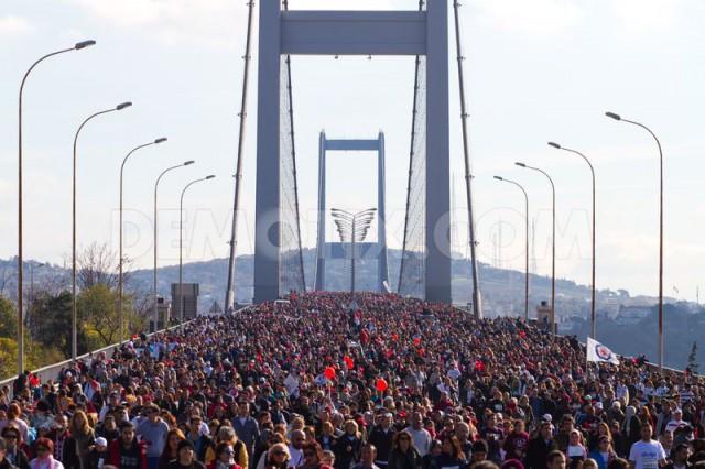 istanbul-marathon-2015-bruecke