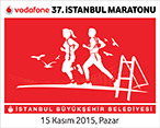 istanbul-marathon-2015-logo