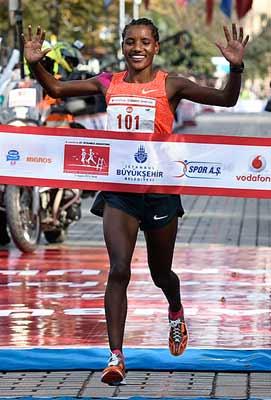 istanbul-marathon-2015-winner-wm