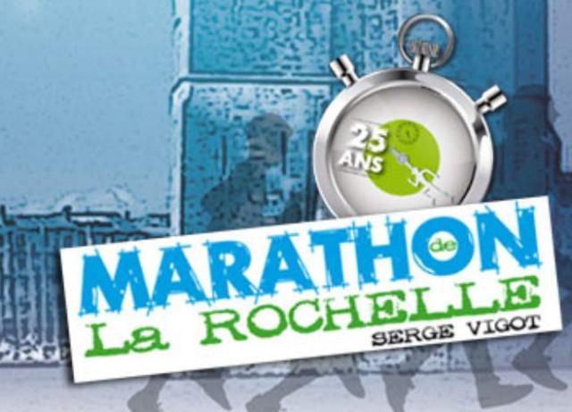 la-rochelle-mar-2015-logo