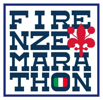 logo_firenze-marathon
