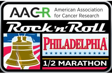 logo_philadephia-2015