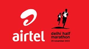 new-delhi-hm-logo