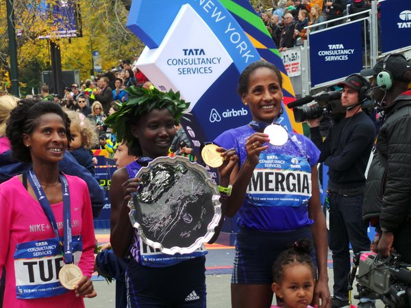 nyc-mar-2015-women-winners