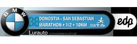 san-seb-mar-2015-logo