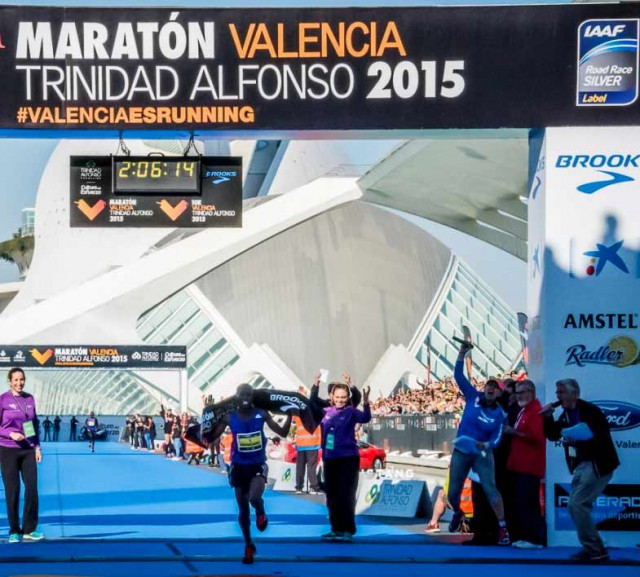 valencia-mar-winner