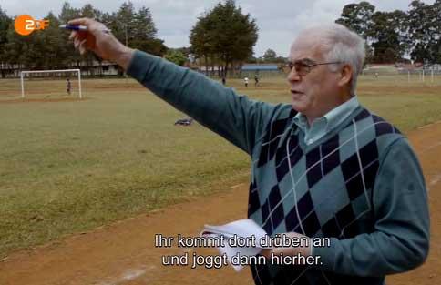 volker-wagner-film-2015