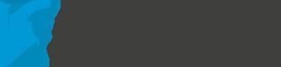 zevenheuvelenloop-logo
