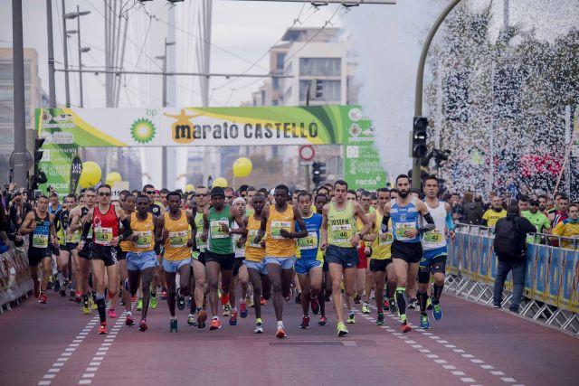 castellon-mar-2015-start