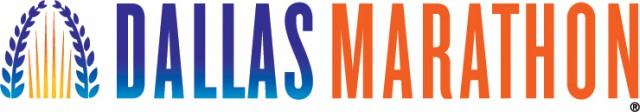 dallas-marathon-logo