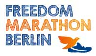 freedom-mar-2016-logo