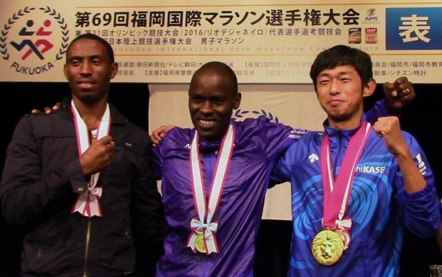 fukuoka-mar-2015-first-three