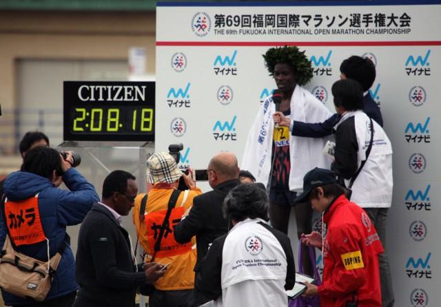 fukuoka-mar-2015-makau-ceremony