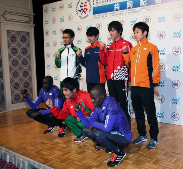 fukuoka-mar-2015-pk-yuki-etc