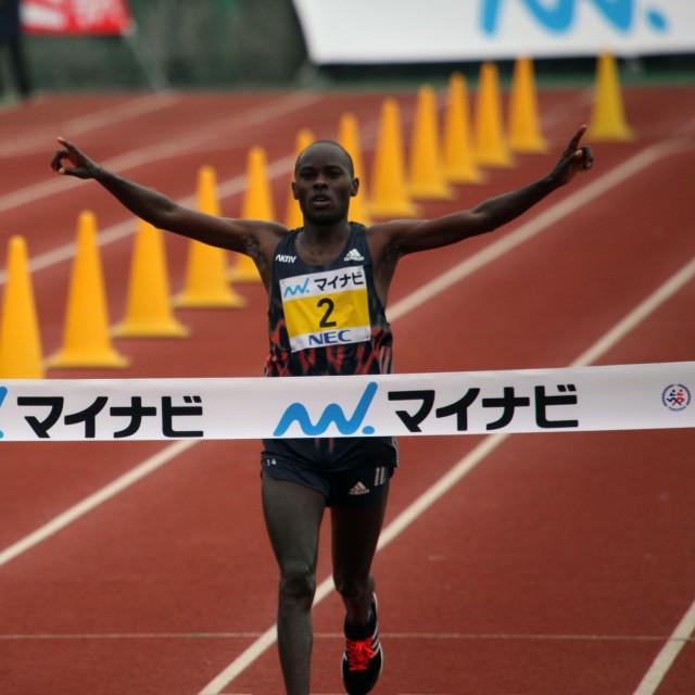 fukuoka-mar-2015-winner-makau