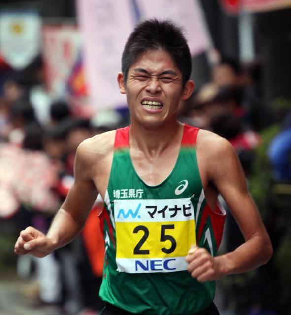 fukuoka-mar-2015-yuki-18km