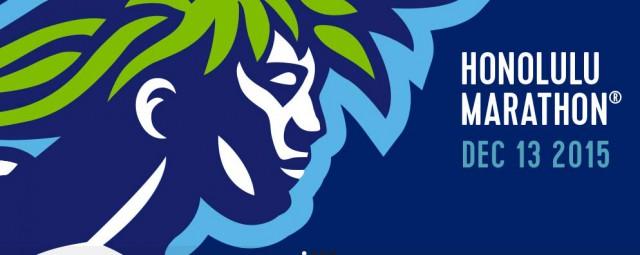 honoluu-mar-2015-logo