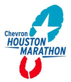 houston-mar-logo