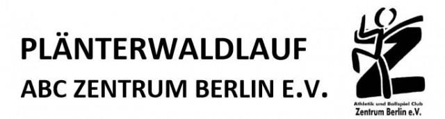 plaenterwaldlauf-15-logo