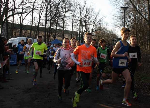plaenterwaldlauf-15-start