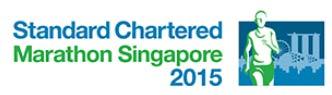 singapore-mar-2015-logo