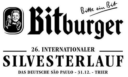 trier-2015-logo