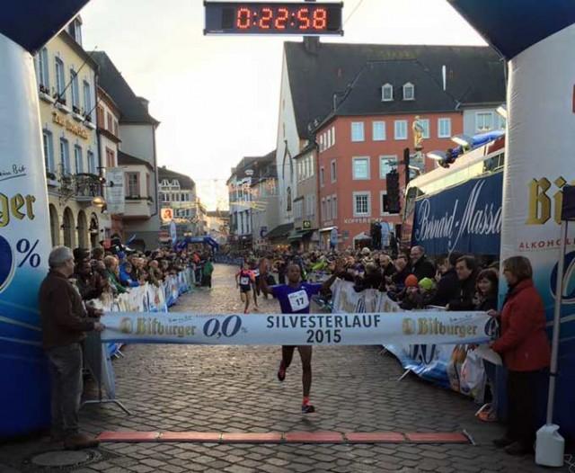 trier-2015-winner-men
