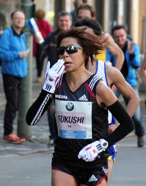 b-marathon-2014-fukushi-37k