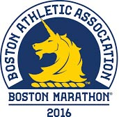 boston-2016-logo