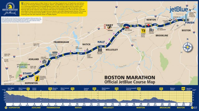 boston-course.map