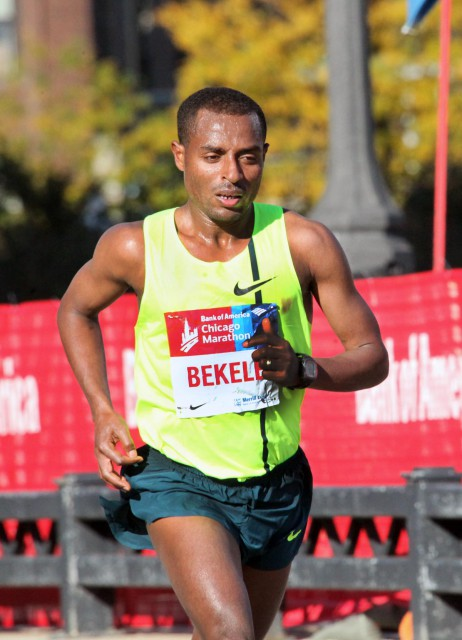 chicago-2014-race-bekele-26mi