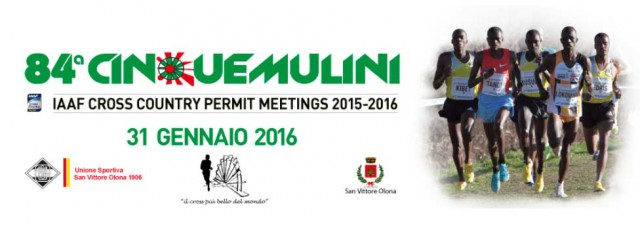cinque-mulini-2016-logo