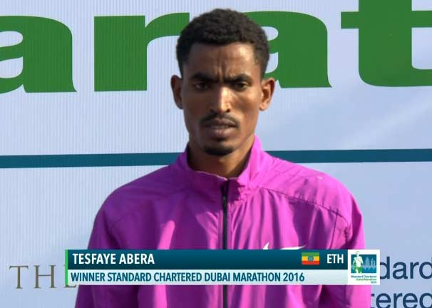 dubai-mar-2016-winner-abera