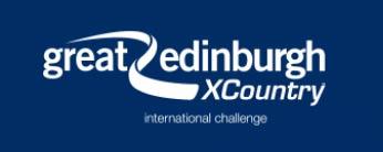 edinburgh-2016-logo