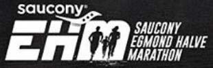 egmond-halve-marathon-logo