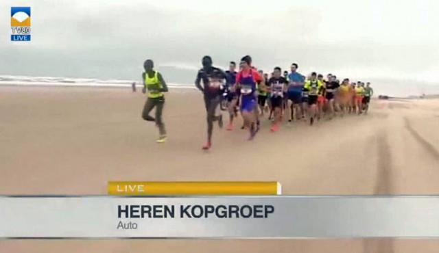 egmond-halve-marathon-strand-spitze1