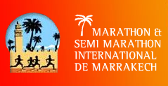 marrakesch-mar-2016-logo