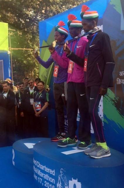 mumbai-mar-2016-winners
